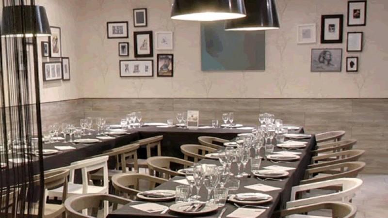 Ven a disfrutar de nuestras experiencias gastronómicas