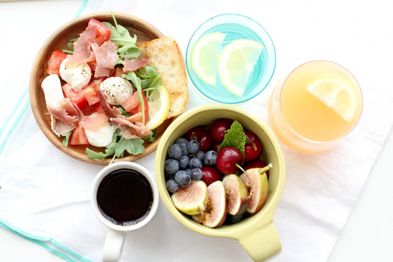 Esmorzar a les cafeteries Universitas és cuidar-se