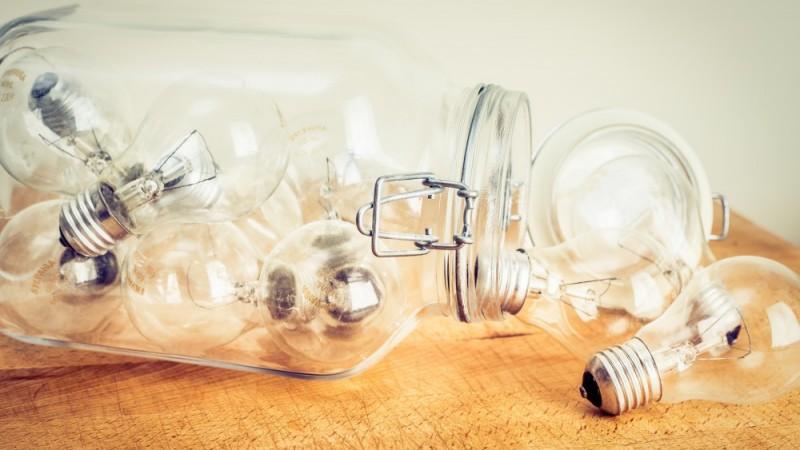 Optimization of energy consumption