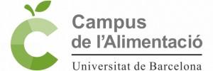 logo_campus_de_l_alimentacio