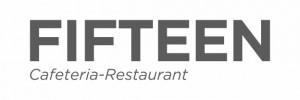 logo_fifteen