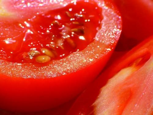 Amanides especials de maig