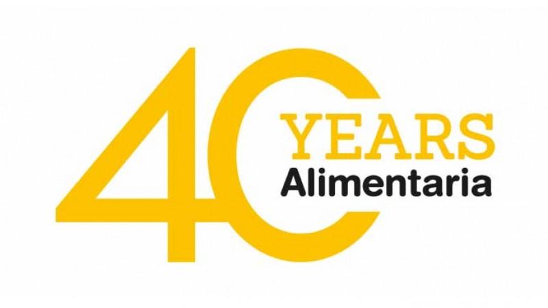 Alimentaria acoge el XI Congreso Internacional Dieta Mediterránea
