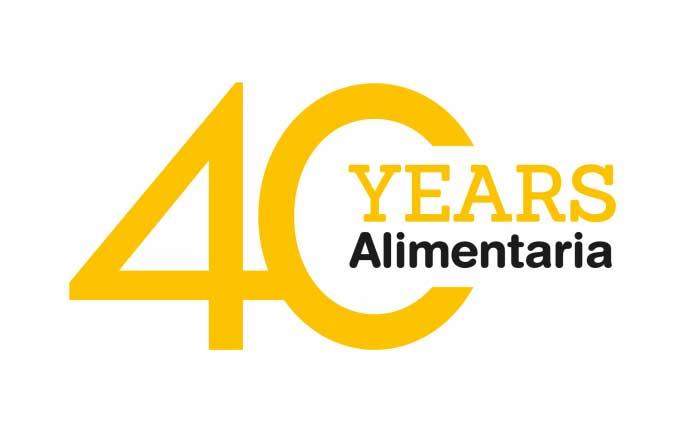 Alimentària acull el XI Congrés Internacional Dieta Mediterrània