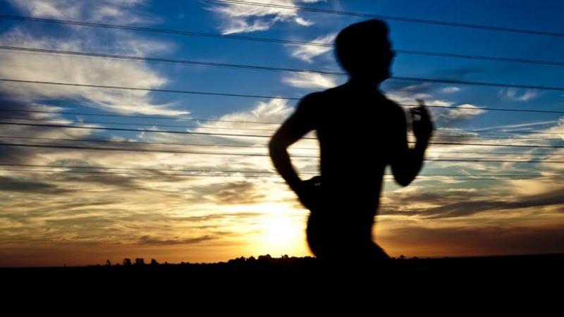 5 aplicaciones que te acompañarán cuando salgas a correr