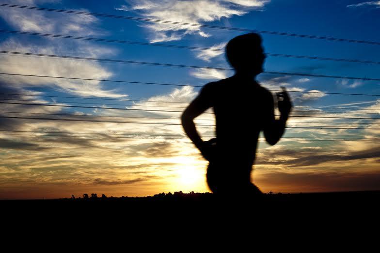 5 aplicacions que t'acompanyen quan surts a córrer