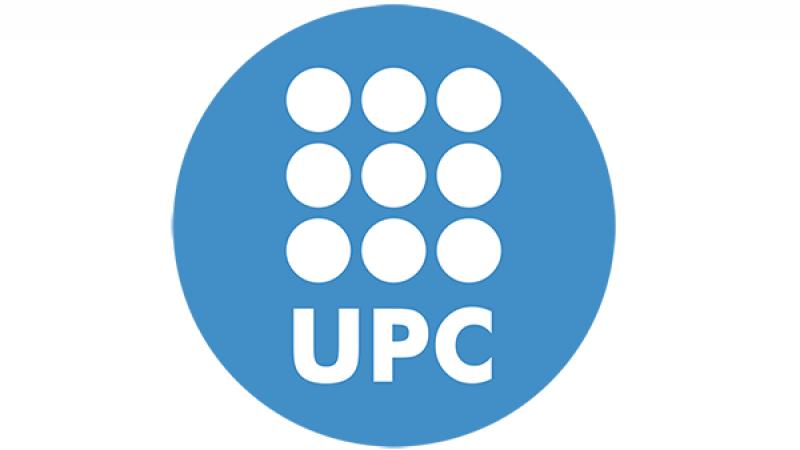 """Dos estudiantes de la UPC inventan una silla de ruedas """"low cost"""""""