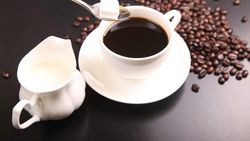 ¿Debemos incluir un buen café en nuestra dieta?