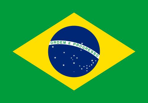 Menú temàtic Brasil